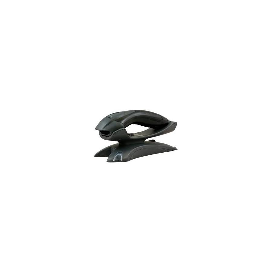 Douchette sans fil - Honeywell Voyager